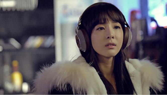 One-Step-Movie-Dara-1