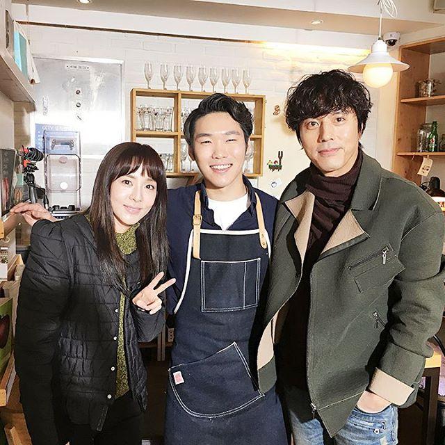 One-Step-Movie-Dara-5