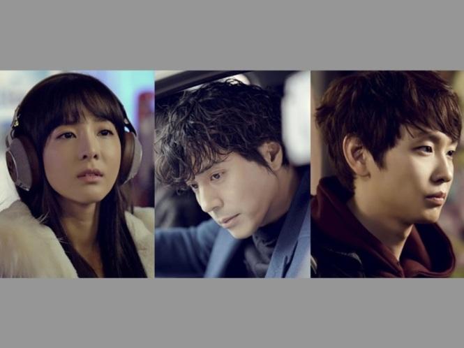 One-Step-Movie-Dara