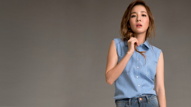Penshoppe-Denim-Lab-2