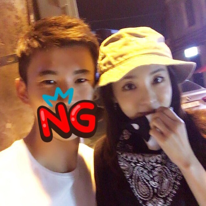 160602-Dara-Cakeshop-Club-2