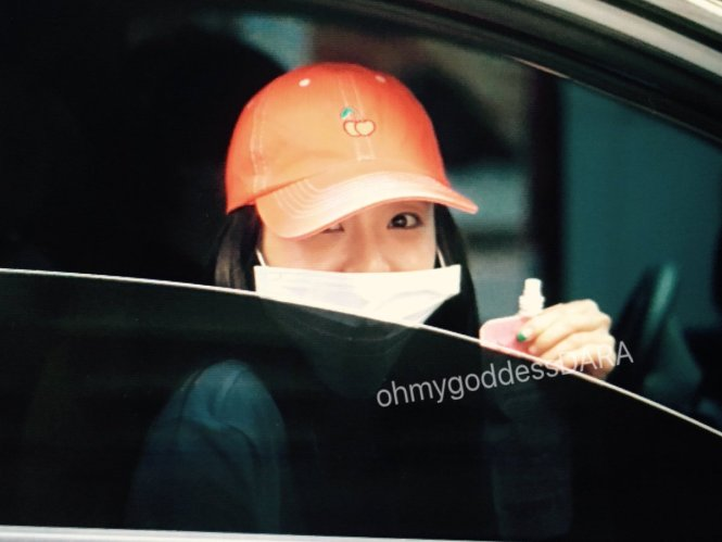 160614-Dara-Jeju-Incheon