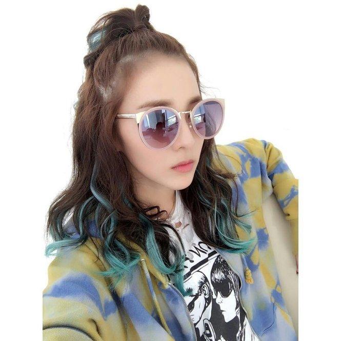 160615-Dara-Instagram-1