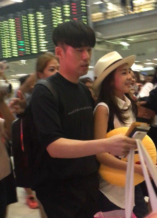 160623-Thailand-Dara-24