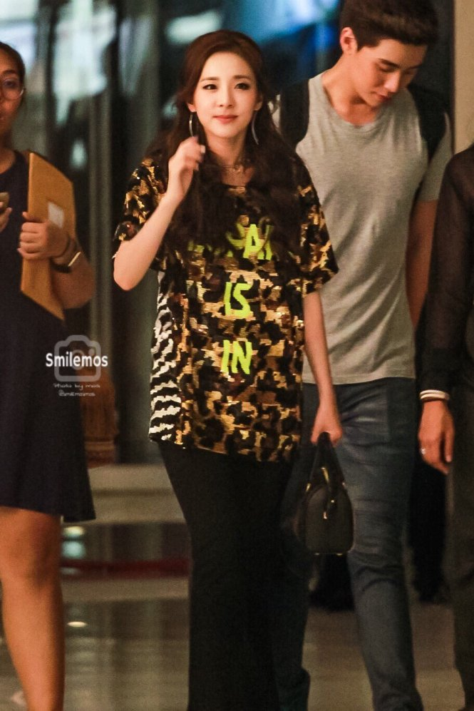 160627-Leaving-Dara-6
