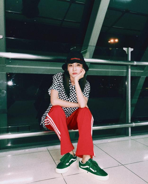 160628-Dara-Instagram-6