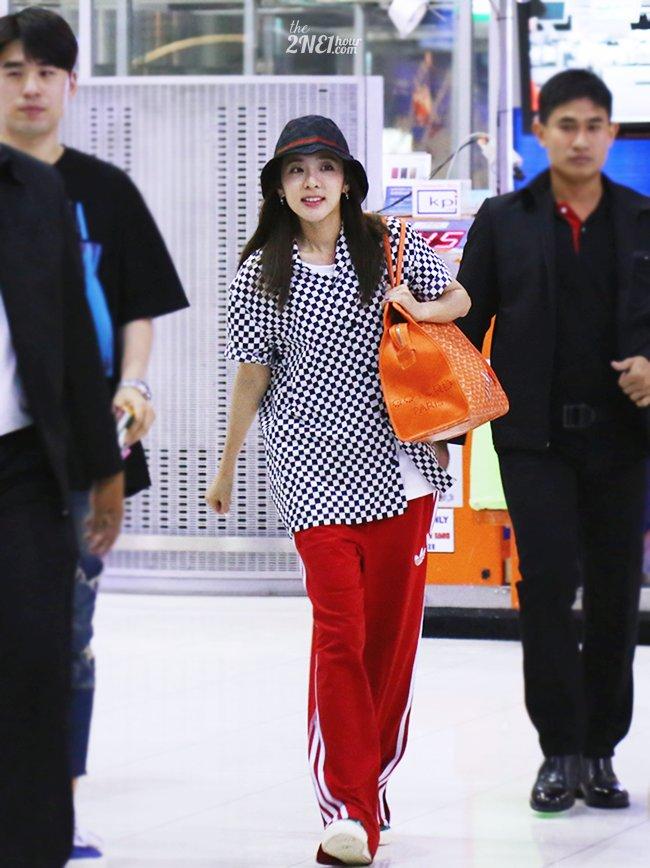 Airport-Thai-to-KR-1