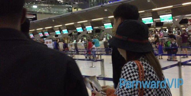 Airport-Thai-to-KR-12