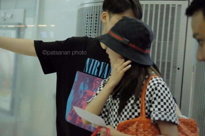 Airport-Thai-to-KR-3