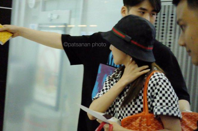 Airport-Thai-to-KR-4