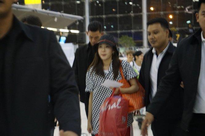 Airport-Thai-to-KR-6