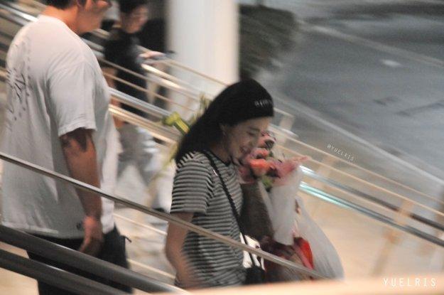Bangkok-Fantaken-12