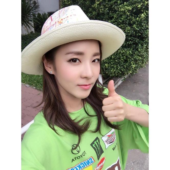 Dara-Instagram-160625-1