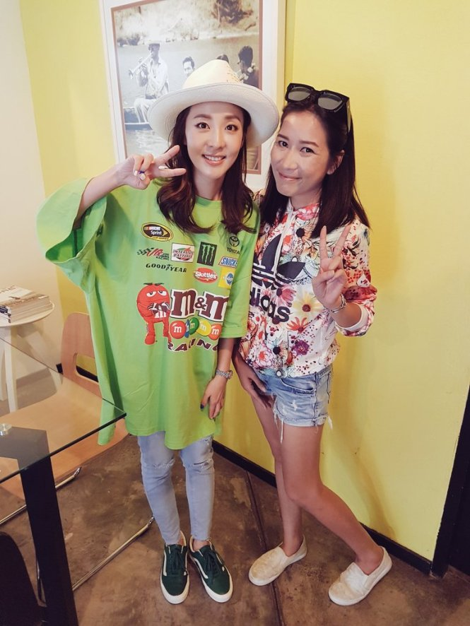 Dara-Thailand-Spotted-1
