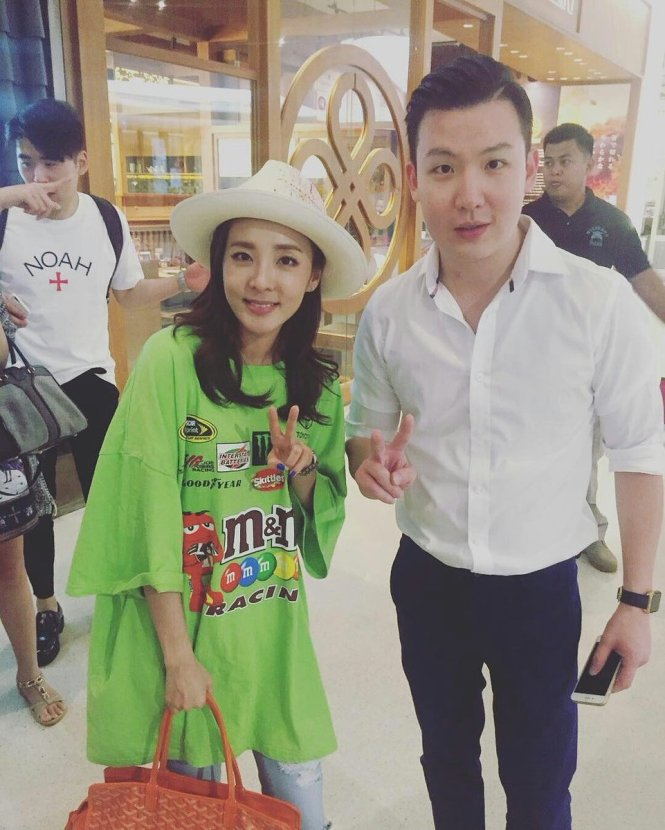 Dara-Thailand-Spotted-2