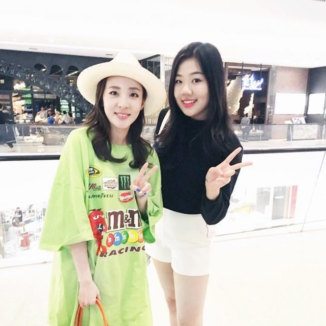 Dara-Thailand-Spotted-3