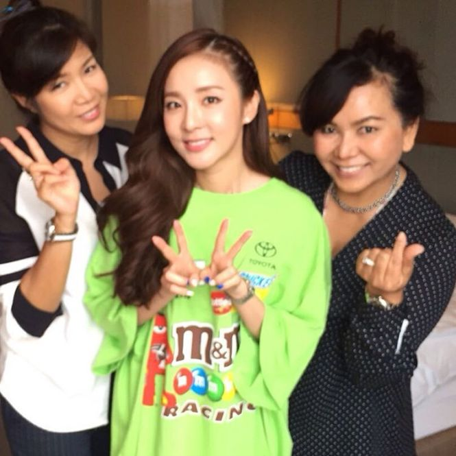 Dara-Thailand-Spotted-4