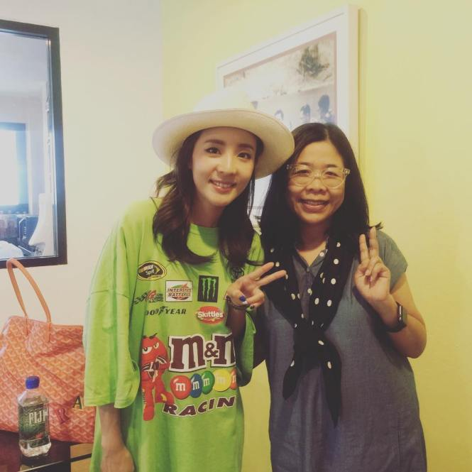 Dara-Thailand-Spotted-5