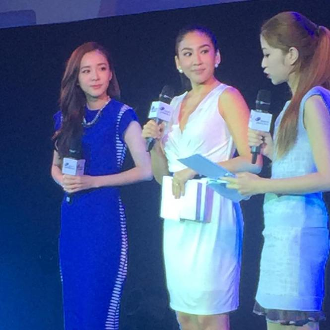 Head & Shoulders-Event-Dara-2