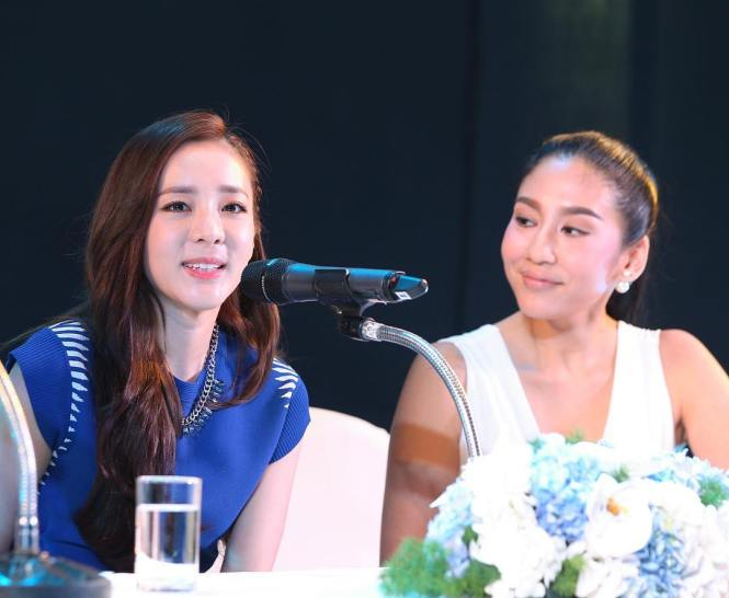 Head & Shoulders-Event-Dara-3
