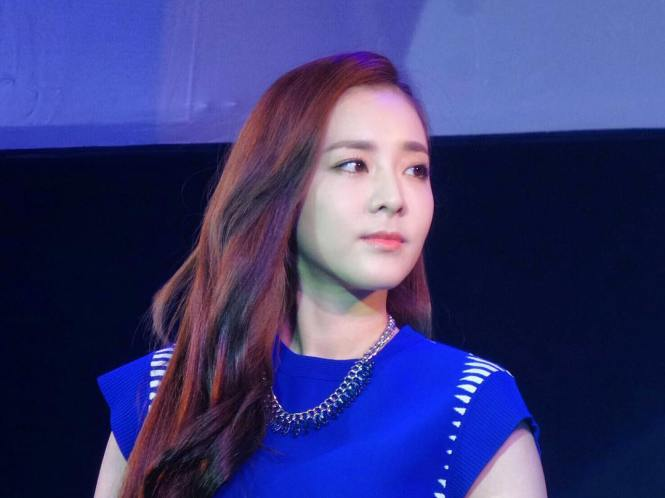 Head & Shoulders-Event-Dara-4