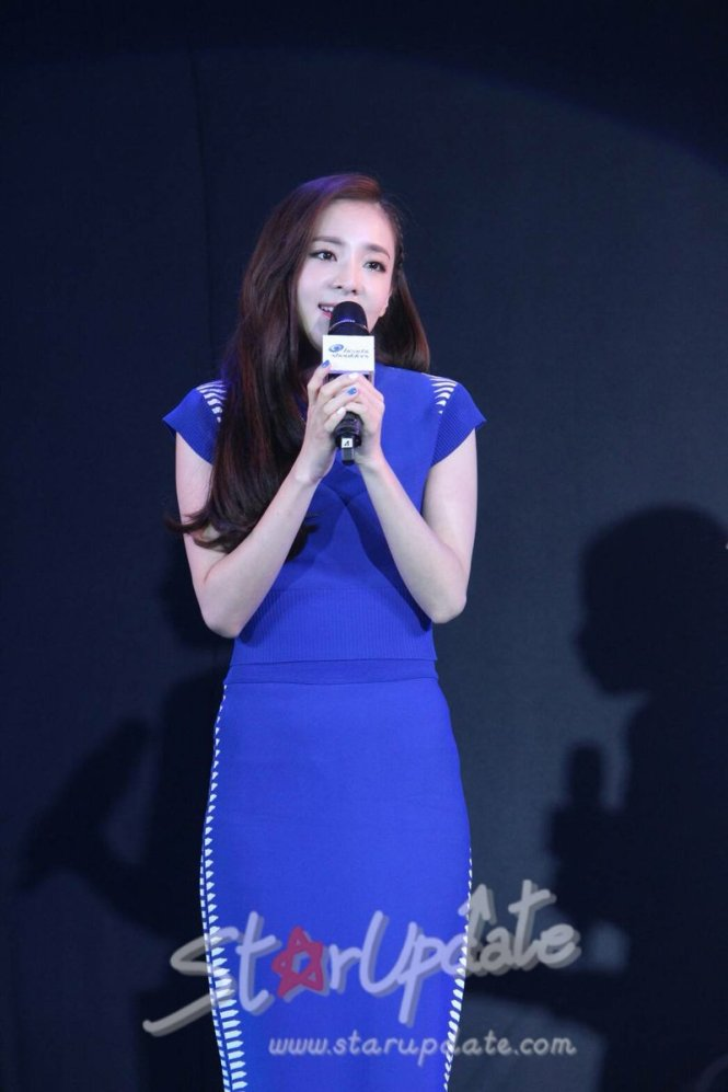 Head & Shoulders-TriAction-Event-Dara-1