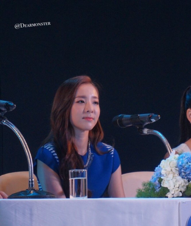 Head & Shoulders-TriAction-Event-Dara-10