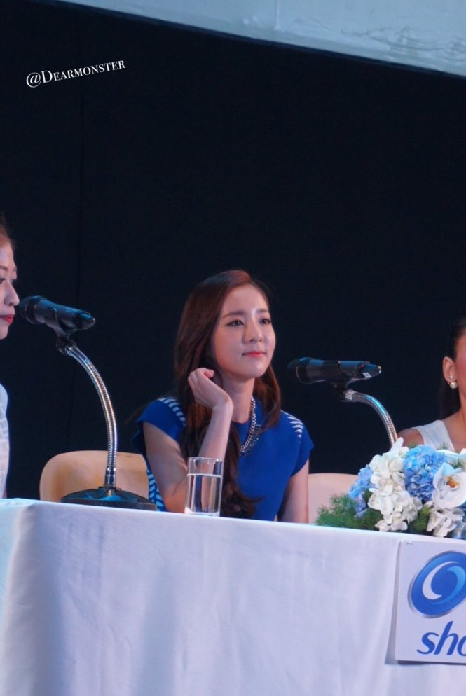 Head & Shoulders-TriAction-Event-Dara-12