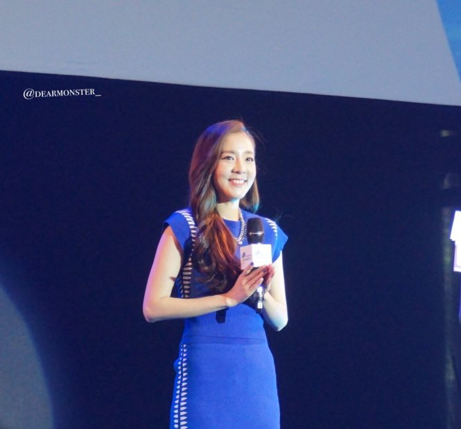 Head & Shoulders-TriAction-Event-Dara-15