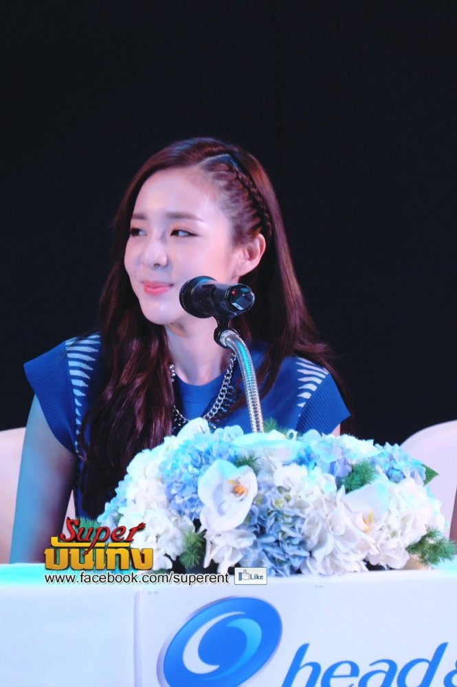 Head & Shoulders-TriAction-Event-Dara-19