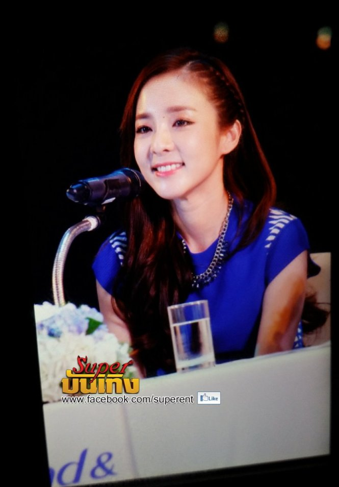 Head & Shoulders-TriAction-Event-Dara-21