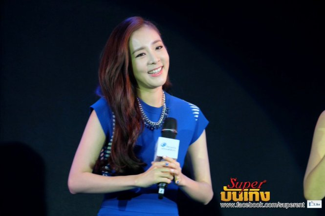 Head & Shoulders-TriAction-Event-Dara-22