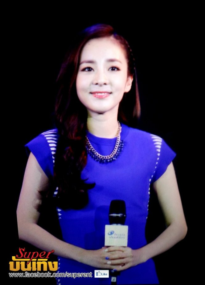 Head & Shoulders-TriAction-Event-Dara-23