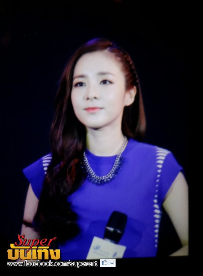 Head & Shoulders-TriAction-Event-Dara-24