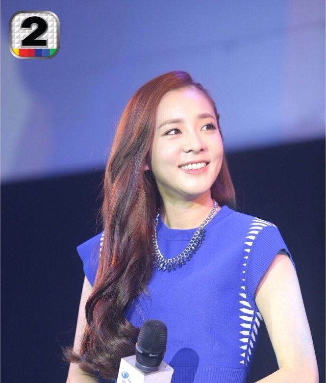 Head & Shoulders-TriAction-Event-Dara-27