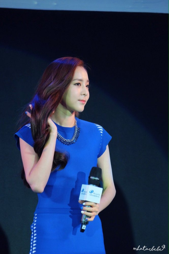 Head & Shoulders-TriAction-Event-Dara-32