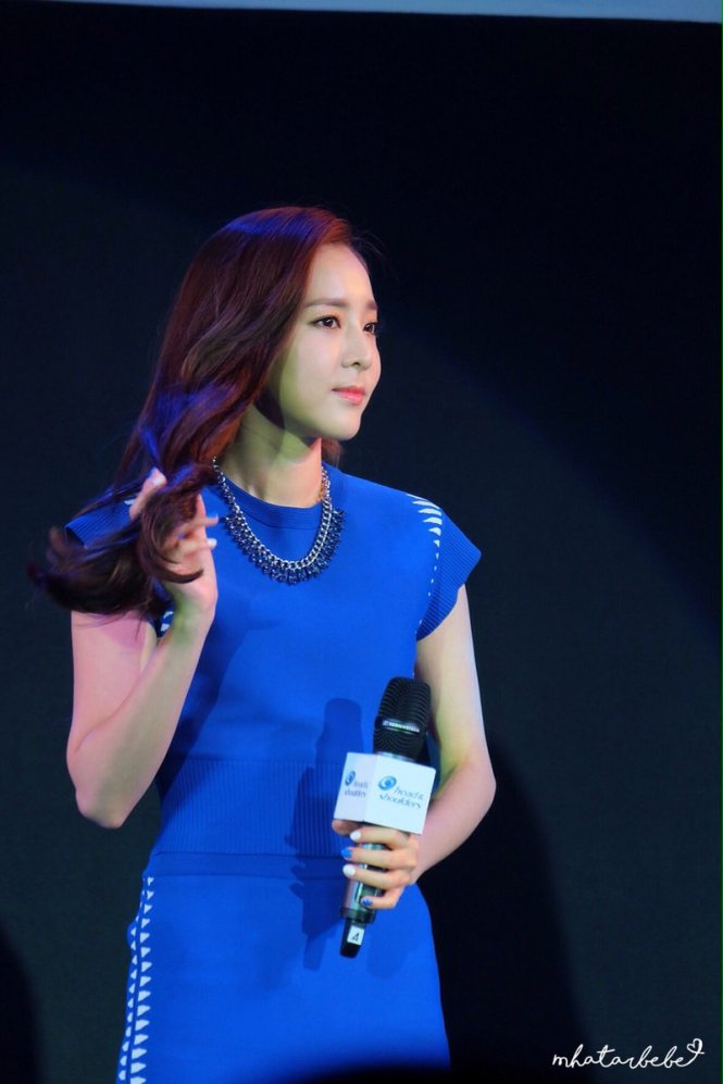 Head & Shoulders-TriAction-Event-Dara-33