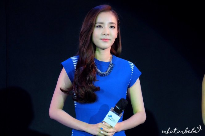 Head & Shoulders-TriAction-Event-Dara-35