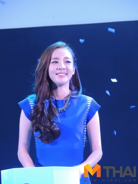 Head & Shoulders-TriAction-Event-Dara-44