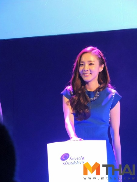 Head & Shoulders-TriAction-Event-Dara-48