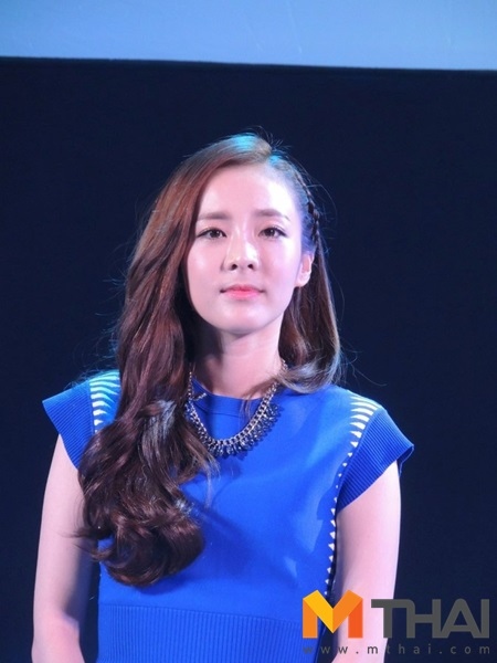 Head & Shoulders-TriAction-Event-Dara-50
