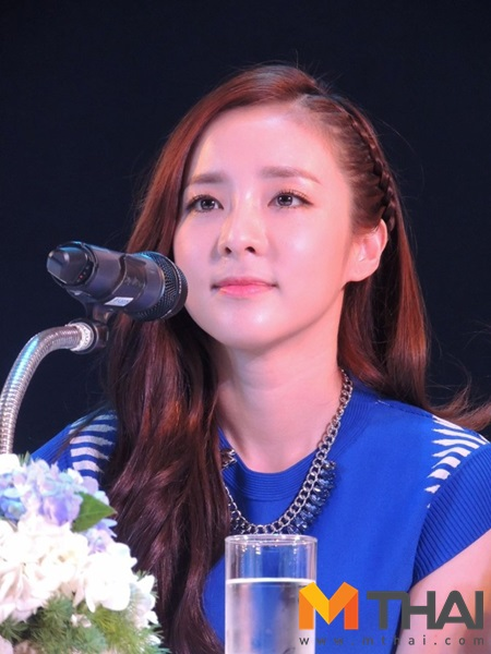 Head & Shoulders-TriAction-Event-Dara-51