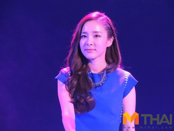 Head & Shoulders-TriAction-Event-Dara-53