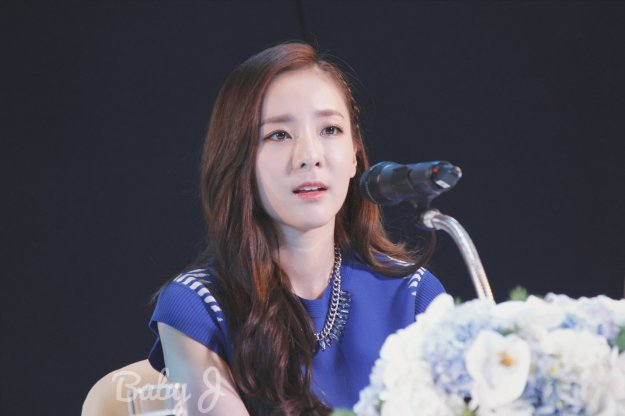 Head & Shoulders-TriAction-Event-Dara-61