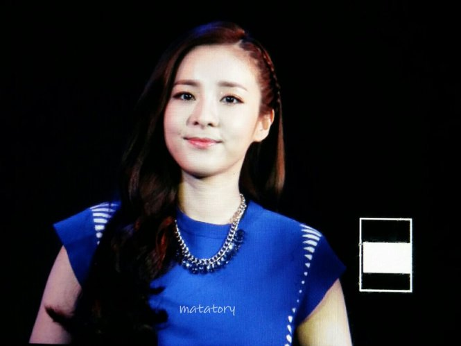 Head & Shoulders-TriAction-Event-Dara-7