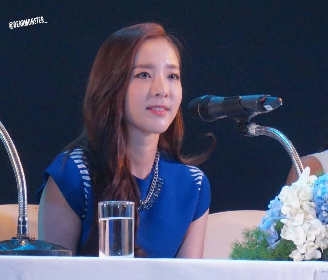 Head & Shoulders-TriAction-Event-Dara-8