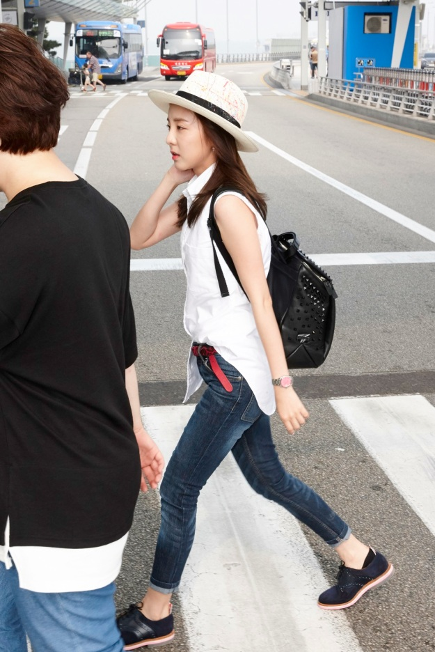 HQ-Airport-to-Thailand-1