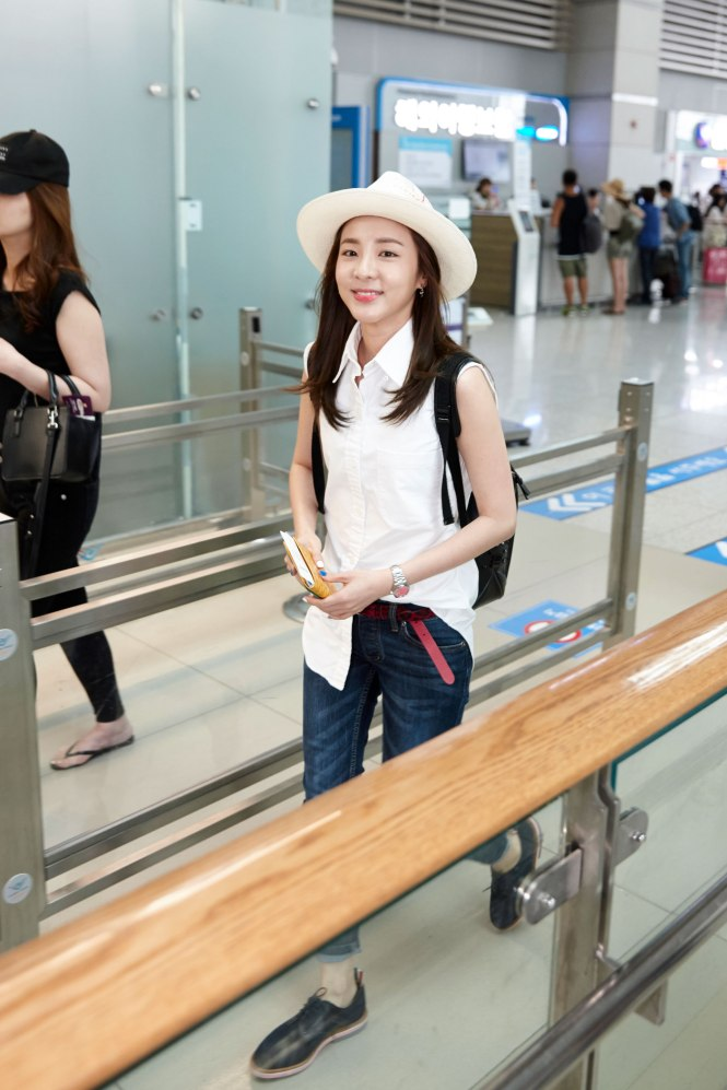 HQ-Airport-to-Thailand-10