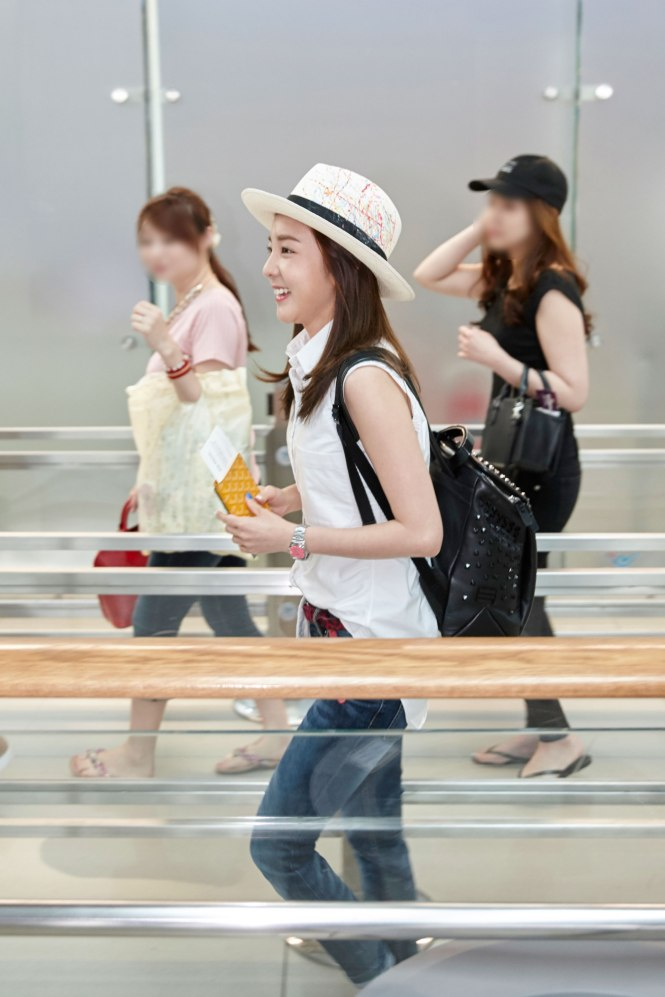 HQ-Airport-to-Thailand-11