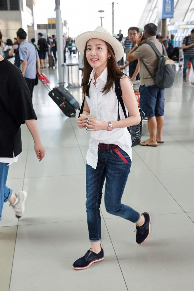 HQ-Airport-to-Thailand-2